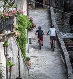 Tours nel Chianti...